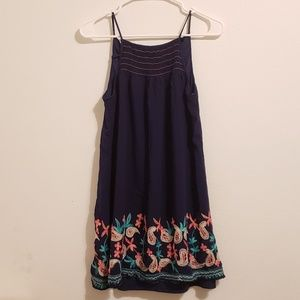 Old Navy Beautiful Dress